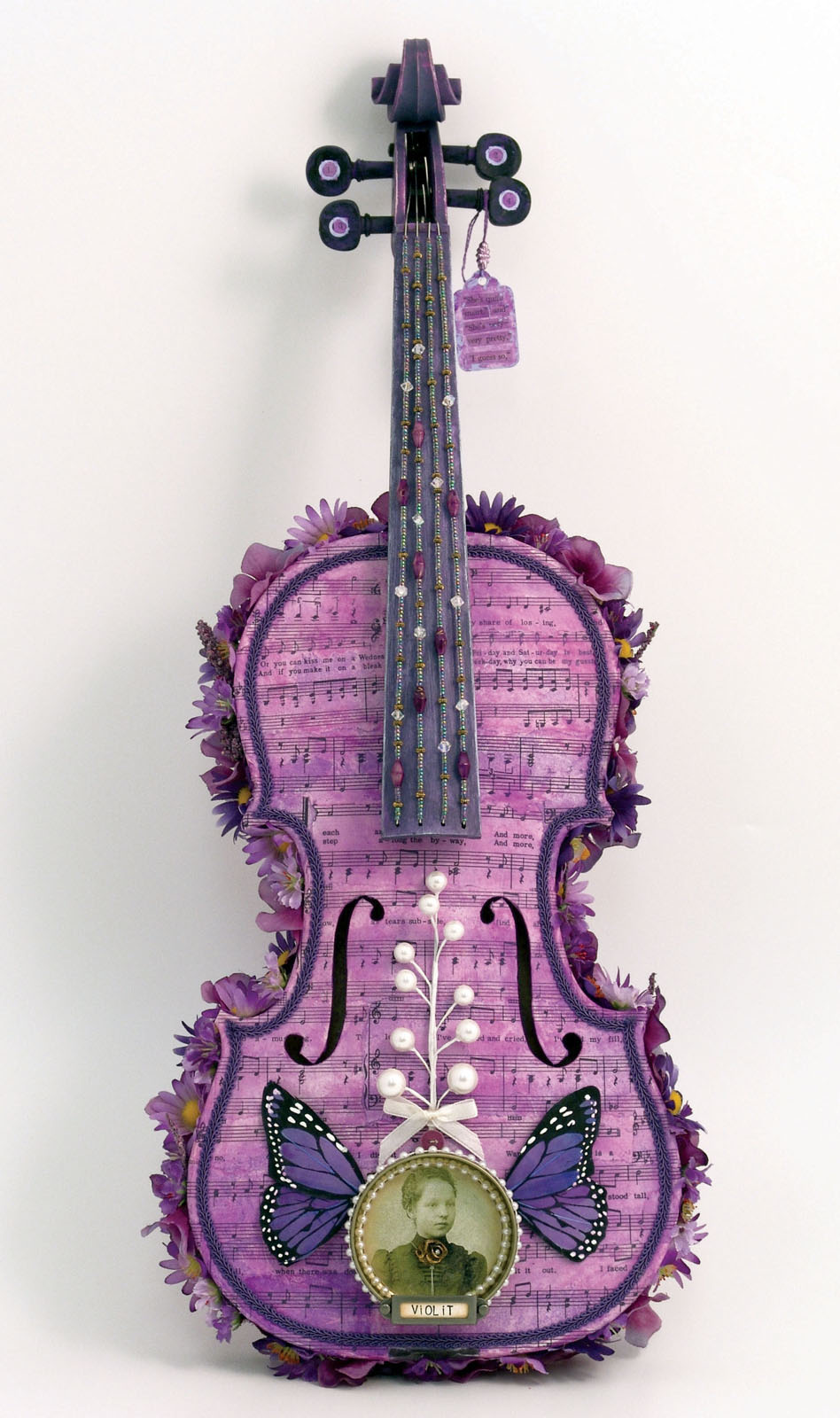 violit my completed nj...